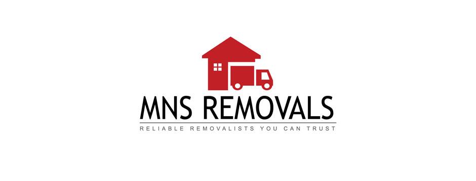 MNS-Removal-Logo-Design