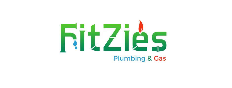 plumbing-logo-design