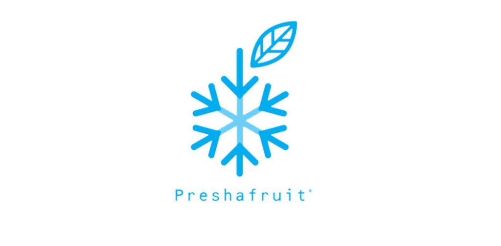preshafruit11